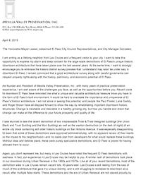 Microsoft Word - elpaso-letter.docx