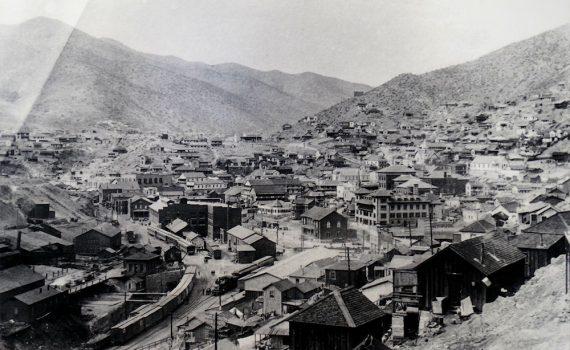 Bisbee_Arizona_Old_Town_1904