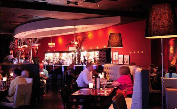 Cafe-Poca-Cosa-Tucson-image
