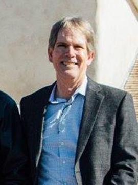 Eric Liefeld