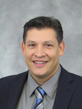 Joe Riccillo