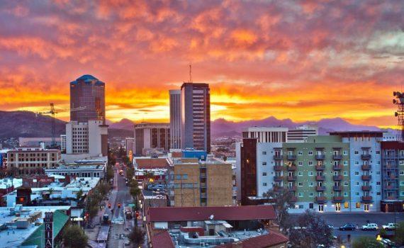 dazb_downtown_tucson_sunset