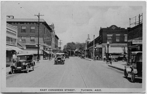 eastcongress-1920